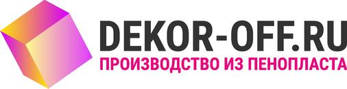Dekor-Off.ru